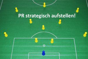 D_Strategische_PR