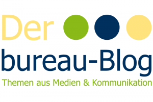 Sublogo bureau-Blog